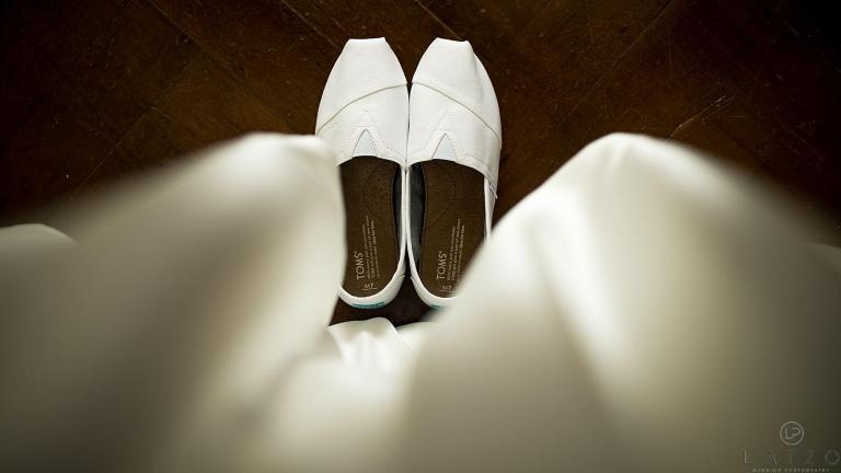 Rushton-Hall-Wedding-Photography-2.jpg