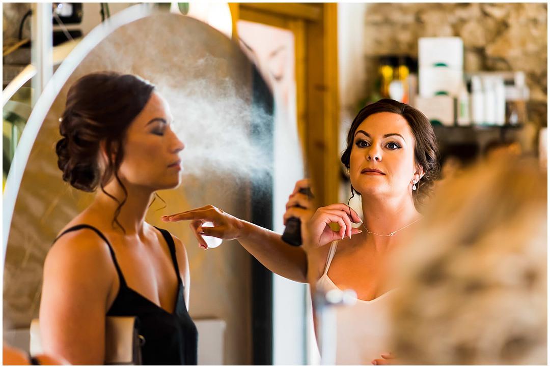Barton Hall,Destination wedding photography,Wedding photographer,Wedding photography Barton Hall,wedding photography Kettering,wedding photography Northamptonshire,